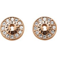 Biżuteria damska Guess Jewellery Earrings UBE71331