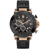 homme Gc Gc-1 Sport Chronograph Watch X90006G2S