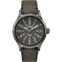 Herren Timex Expedition Watch TW4B01700