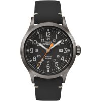 homme Timex Expedition Watch TW4B01900