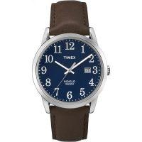 Herren Timex Easy Reader Watch TW2P75900