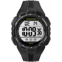 homme Timex Marathon Alarm Watch TW5K94800