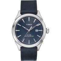 Herren Timex City Uhren