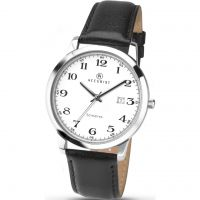 homme Accurist London Watch 7026