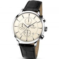 Orologio Cronógrafo da Uomo Accurist London 7033