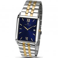 Hommes Accurist London Montre