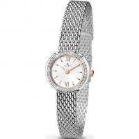 Damen Accurist London Uhr