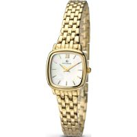 Orologio da Donna Accurist London 8068