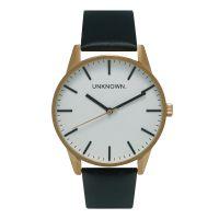 Unisex UNKNOWN The klassisch Uhr