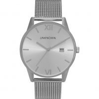 Unisex UNKNOWN The Dandy Watch UN15DA10