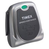 nicht verfüg Timex Speed + Distance GPS 3D Sensor Watch T5F891