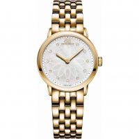 Ladies 88 Rue Du Rhone Double 8 Origin Diamond Watch