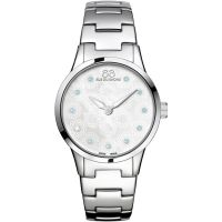 Ladies 88 Rue Du Rhone Rive Diamond Watch