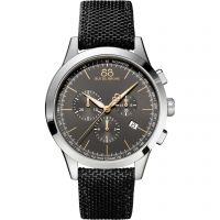 Herren 88 Rue Du Rhone Rive Chronograf Uhr