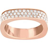 femme Swarovski Jewellery Vio Ring 60 Watch 5139705