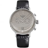 homme Elysee Stentor Chronograph Watch 13272
