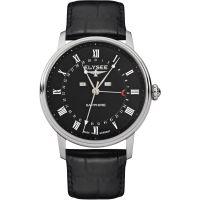 Herren Elysee Momentum Watch 77001L