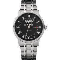homme Elysee Momentum Watch 77001