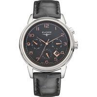 homme Elysee Vintage Watch 80556