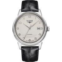 homme Elysee Vintage Master Watch 80545