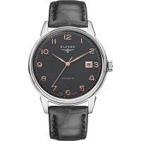 homme Elysee Vintage Master Watch 80546