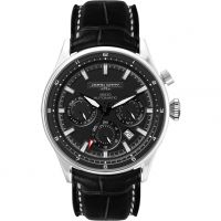 Herren Jorg Gray 6500 Series Watch JG6500-81
