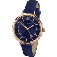 Damen Sekonda Editions Watch 2136