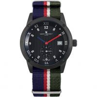 Reloj para Hombre Smart Turnout Town Watch Argyll Highlanders STE2/56/W-AH