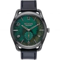 Herren Nixon The C45 Watch A465-2069