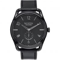 homme Nixon The C45 Watch A465-000