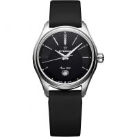 Ladies Eterna Avant-Garde Lady Watch