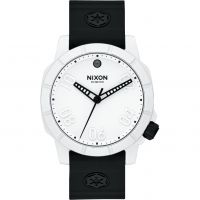 Herren Nixon The Ranger 40 Star Wars Special Edition Watch A468SW-2243
