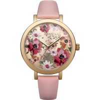 Damen Oasis Watch B1543