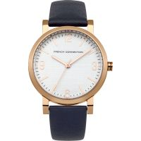 Orologio da Donna French Connection FC1249U