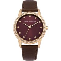 Orologio da Donna French Connection FC1251T