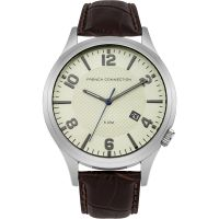 Reloj para Hombre French Connection FC1260TW