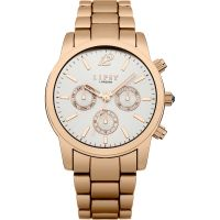 Damen Lipsy Watch LP-LP351