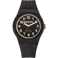 Damen Superdry Urban Watch SYL167B