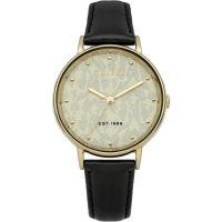 Damen Fiorelli Uhr