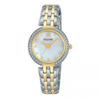femme Pulsar Watch PH8166X1