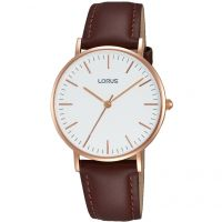 Damen Lorus Watch RH886BX9