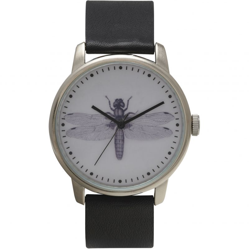 Unisex UNKNOWN Natural Science Watch UN14NS04