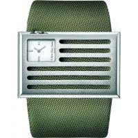 Unisex Calvin Klein Banner Watch K4513185