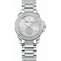 Damen Thomas Sabo Glam schick Uhr