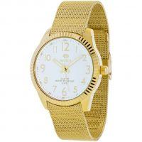 Herren Marea Watch B35254/10