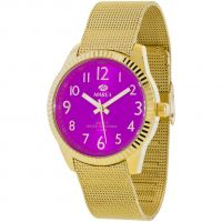 Ladies Marea Watch