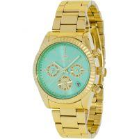 Damen Marea Watch B41155/8