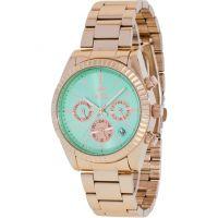 femme Marea Chronograph Watch B41155/12