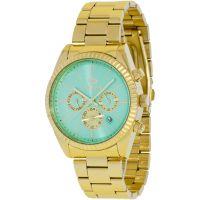 femme Marea Watch B41156/7