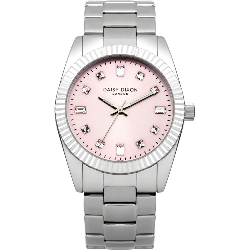 Ladies Daisy Dixon Edie Watch DD003SM
